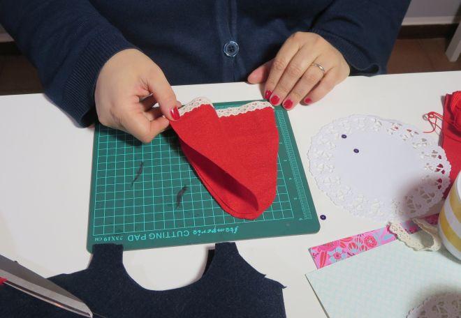 tutorial-mammafelice-cappello-natale-topolino-04