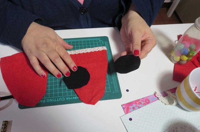 tutorial-mammafelice-cappello-natale-topolino-06