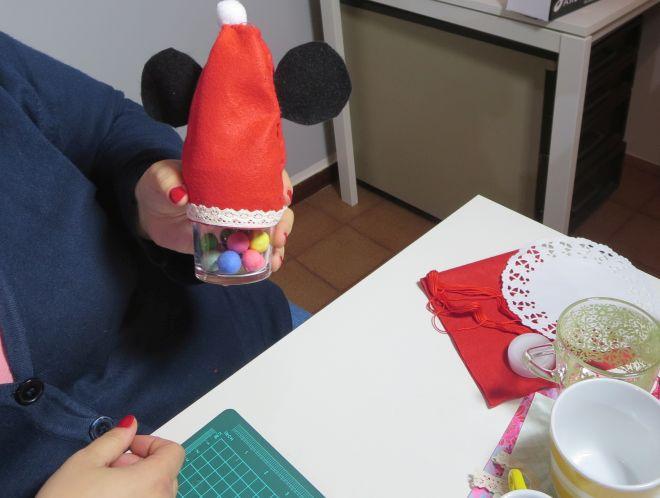 tutorial-mammafelice-cappello-natale-topolino