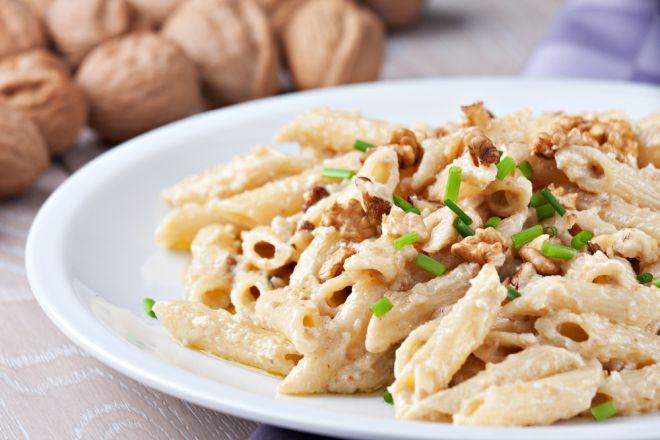 100-ricette-sughi-condimenti-pasta