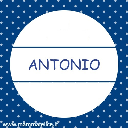 Antonio_1
