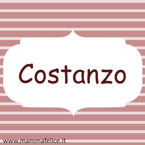 Costanzo_2
