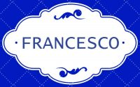 Francesco_1