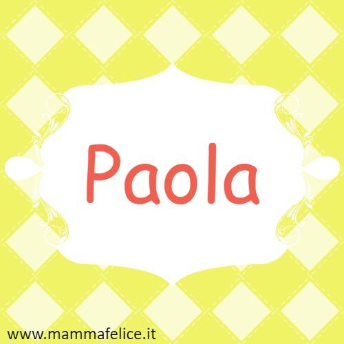 Paola_1