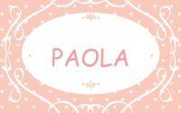 Paola_2