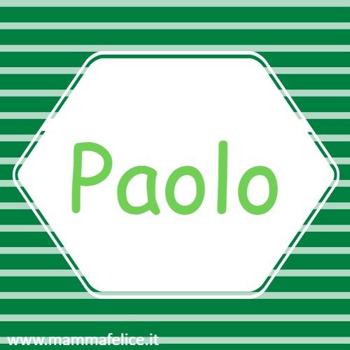 Paolo_2
