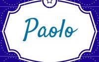 Paolo_3