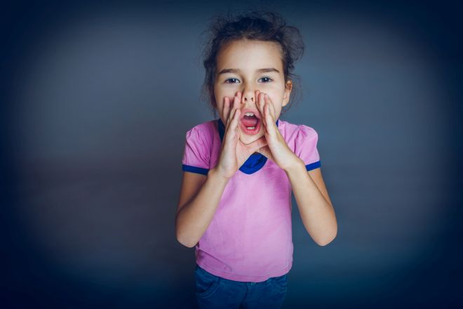 bambini-scuola-elementare-rapporto-con-genitori