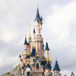 Codici Sconto per Disneyland Paris
