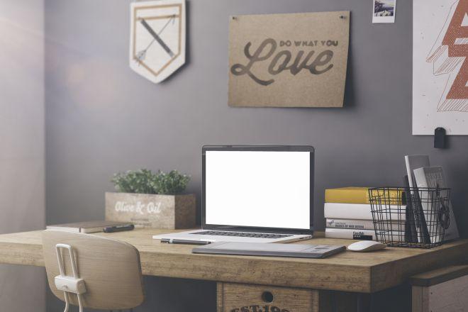 come-essere-ordinati-casa-lavoro