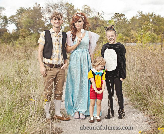 costumi-carnevale-per-tutta-la-famiglia