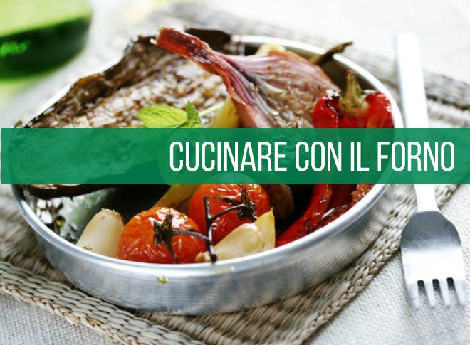 cucinare-con-il-forno-menu-settimanale