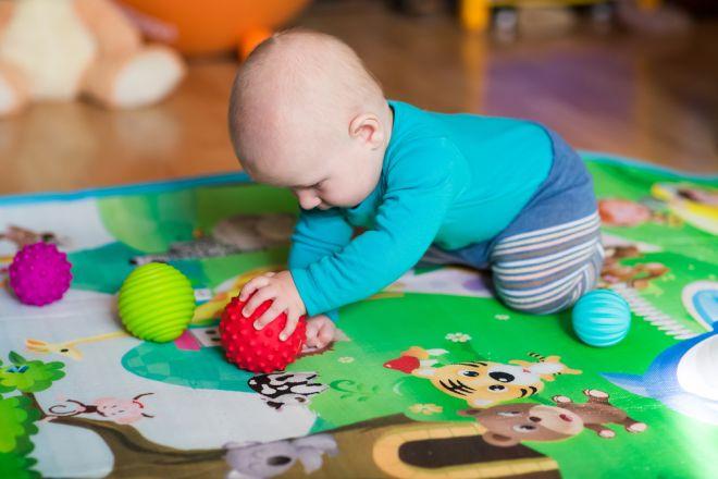 giochi-per-stimolare-neonati