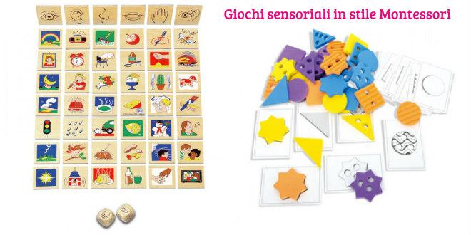 giochi-sensoriali-montessori