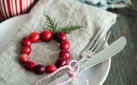 menu-invernale-settimanale