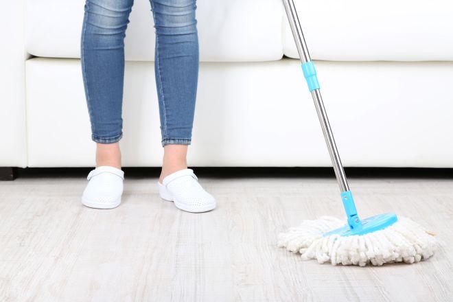 planning-pulizie-casa-giornaliere-settimanali