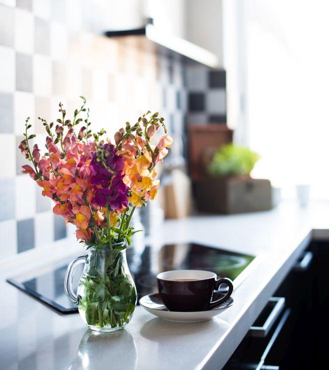 pulire-a-fondo-la-cucina