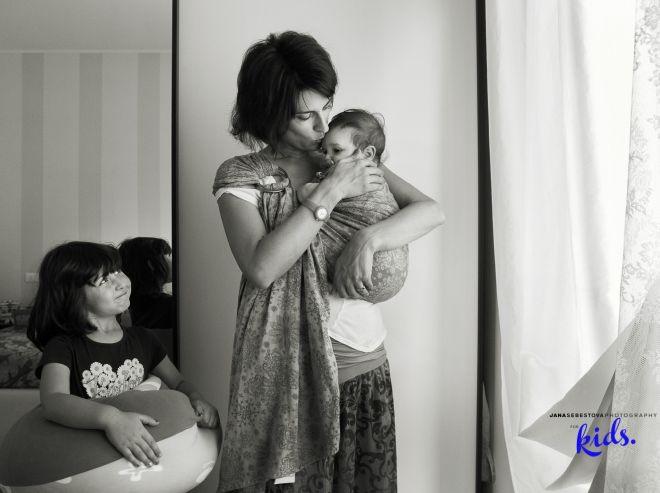 reportage-familiare-come-fotografare-bambini-famiglia