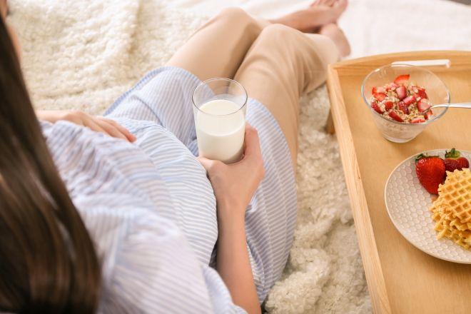 alimentazione-dieta-gravidanza-peso-diabete