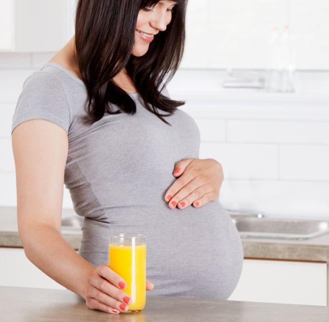 alimentazione-dieta-primo-trimestre-gravidanz
