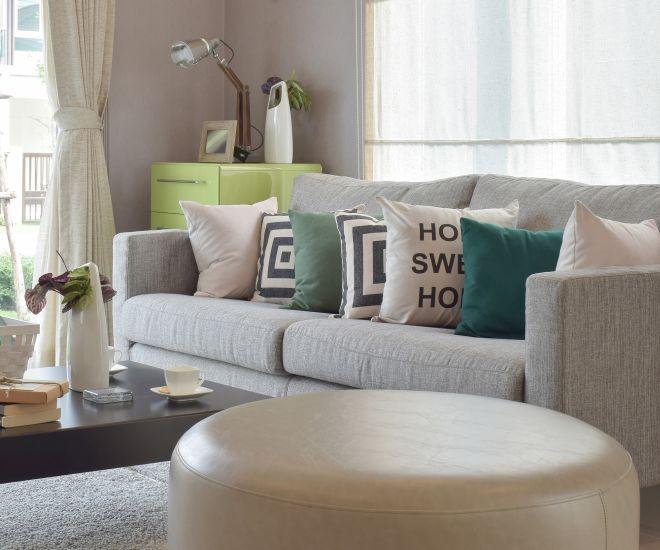 casa-pulizie-primavera-approfondite