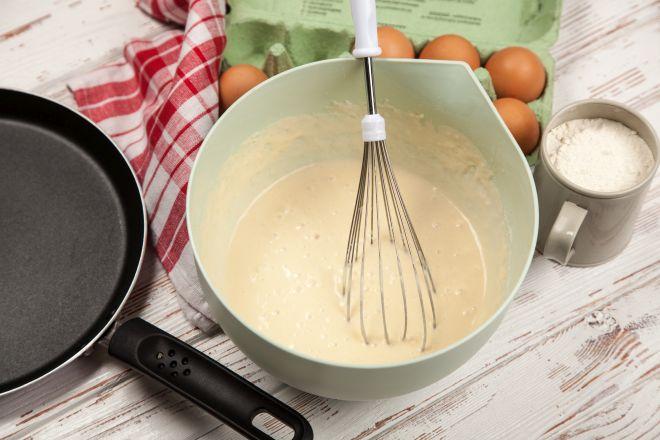 come-fare-crepes-salate-ripiene