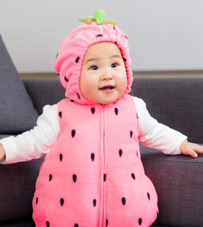 costume-carnevale-neonata