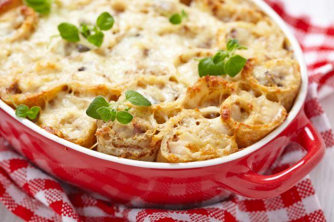 crepes-farcite-forno-ricetta