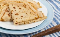 crepes-farcite-ricetta-impasto