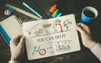 felicita-possibile-sogni-obiettivi-realizzazione-personale