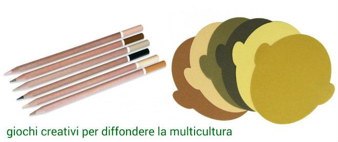 giochi-creativi-multicultura-bambini-01