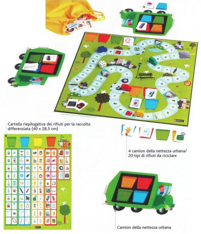 giochi-creativi-raccolta-differenziata-ecologia-bambini