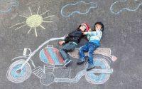 giochi-educazione-civica-bambini