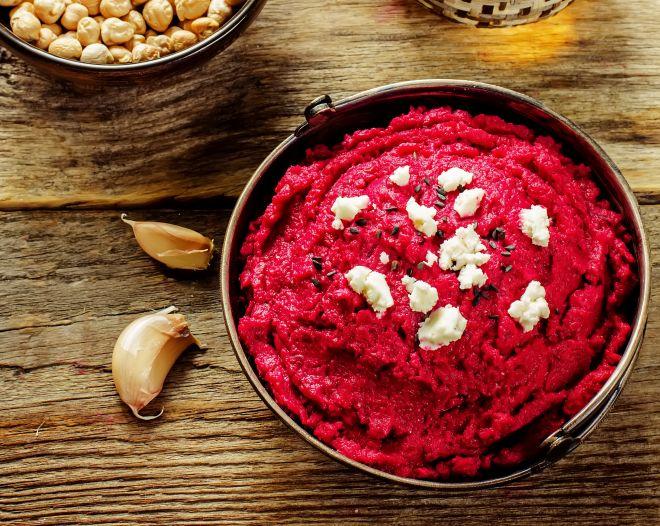 hummus-barbabietole-menu-san-valentino