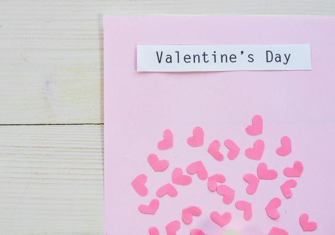 idee-creative-san-valentino-famiglia