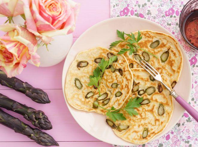 impasto-crepes-farcite-verdure