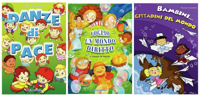 libri-musica-multicultura-bambini