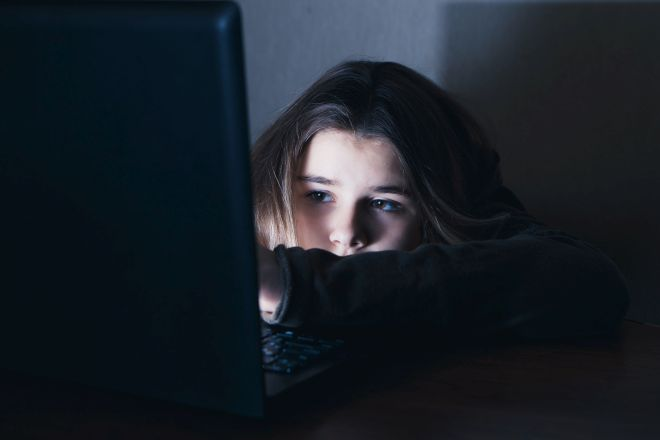 modalita-restrizione-parental-control-internet-bambini