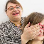 Rapporto madre e figlia: 5 idee per renderlo speciale