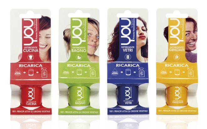 ricarica-you-potente-naturalmente-detergente-vegetale-naturale-ecologico