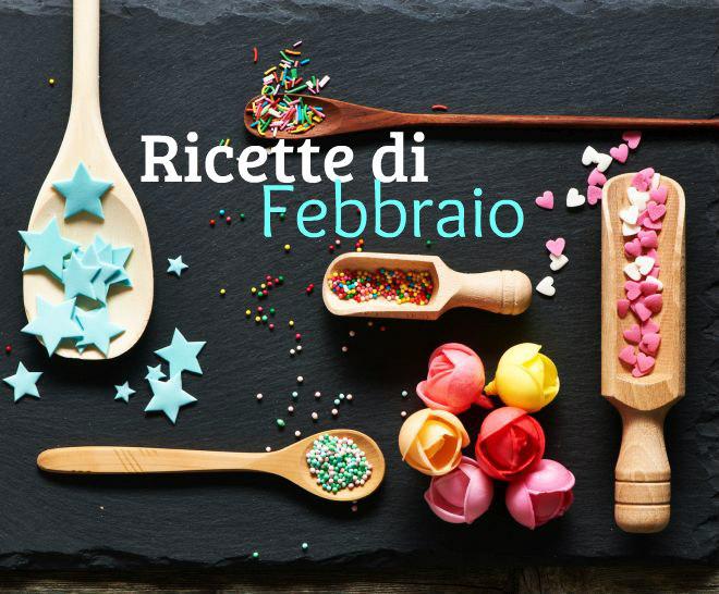 ricette-menu-febbraio-foto
