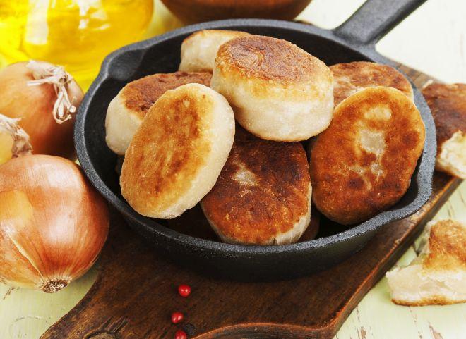 ricette-vegetariane-friciulin-patate-cipolle