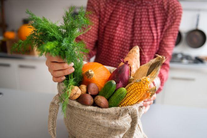 ricette-vegetariane-pranzo-cena