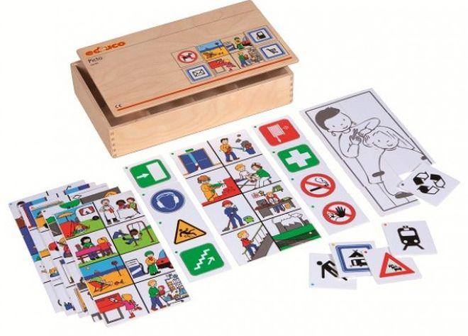 simboli-pericolo-strada-bambini