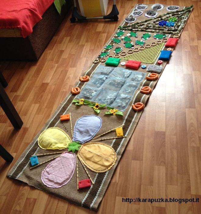 tappeto-multi-sensoriale-montessori