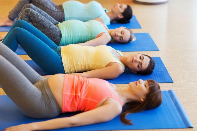 yoga-gravidanza-secondo-trimestre