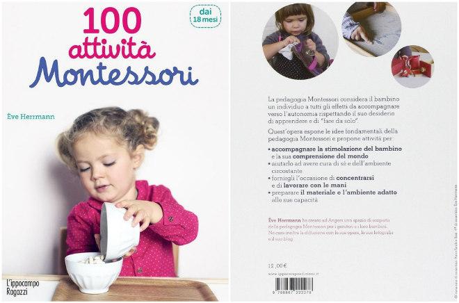 100-attivita-montessori-libro