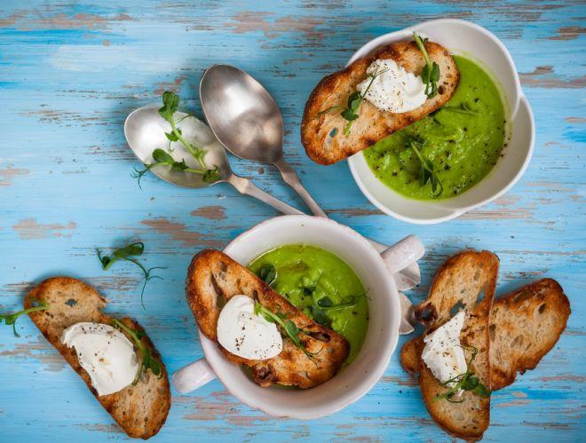 antipasti-facili-veloci-caldi-creme-verdure