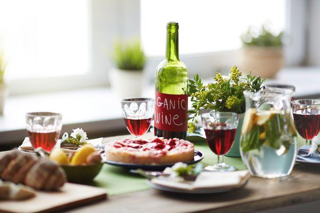 apericena-aperitivo-casa