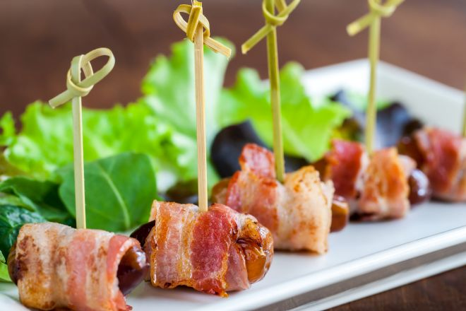 apericena-aperitivo-finger-food-stuzzichini-salati
